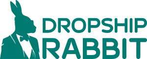 dropship rabbit