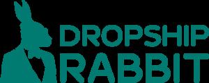 dropship rabbit